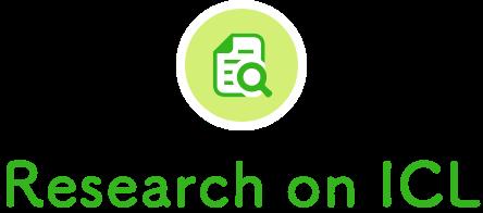 国際共修の研究 International co-study research