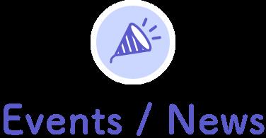 イベント・ニュース Event / News