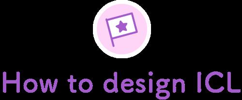 どう創る?国際共修のデザイン How to Create